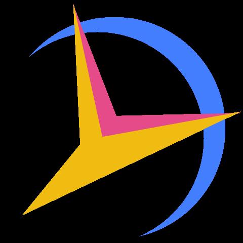 个人博客空间和学习交流技术分享网站